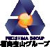 福島宝山グループロゴ